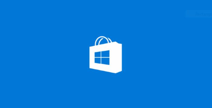 Reinstalar juegos de aplicaciones comprados en Store Windows 10