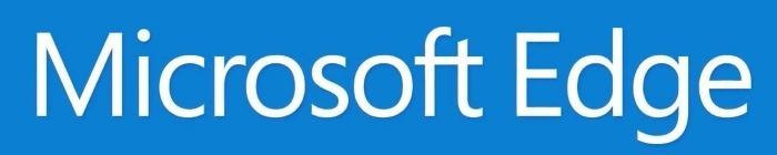 Reparar el borde de Microsoft en Windows 10 pic