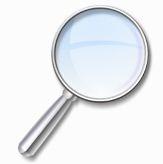 Buscar logotipo