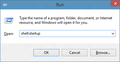 Mostrar todos los programas por defecto en la imagen 1 del menú Inicio