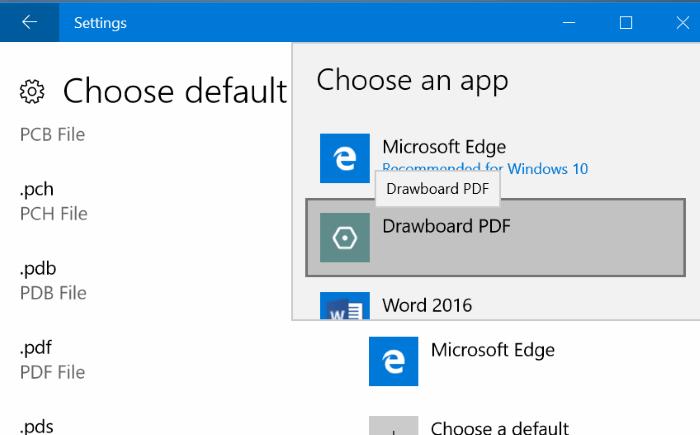 Detener bordes al abrir archivos PDF (7)