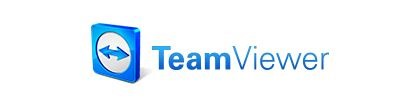 TeamViewer 9 Free Full Version