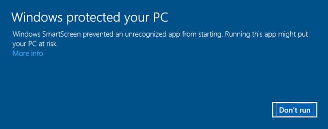 Desinstalar y quitar Edge de Windows 10 pic2
