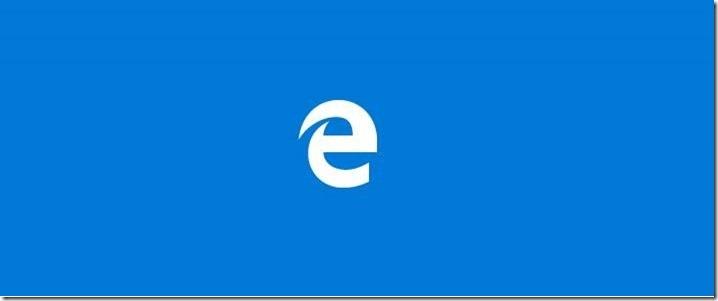 Desinstalar y quitar Edge de Windows 10
