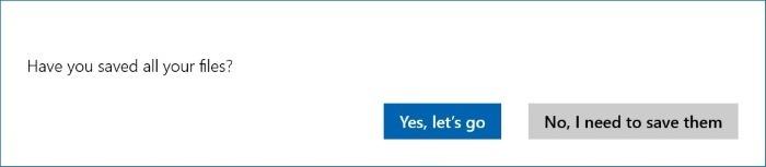 Actualizar Windows 10 Home a Pro sin clave step6