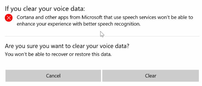 Ver y borrar el historial de actividad en Windows (7)