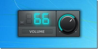 Volume Sqr Picture2