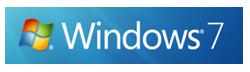 Cómo instalar y cambiar el idioma de visualización en Windows 7