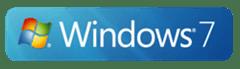 Teclado de acceso directo para abrir rápidamente una Jump List en Windows 7