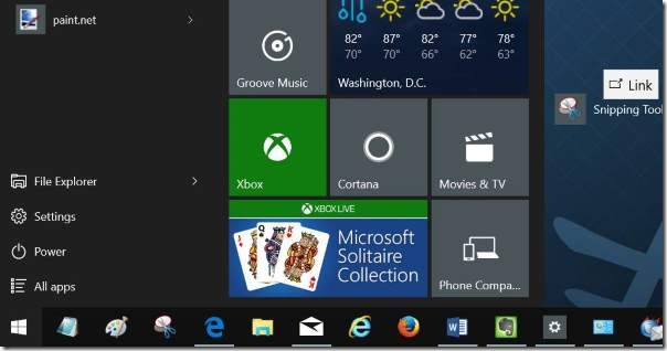 Windows 10 Snipping Tool Tips & Tricks pic1