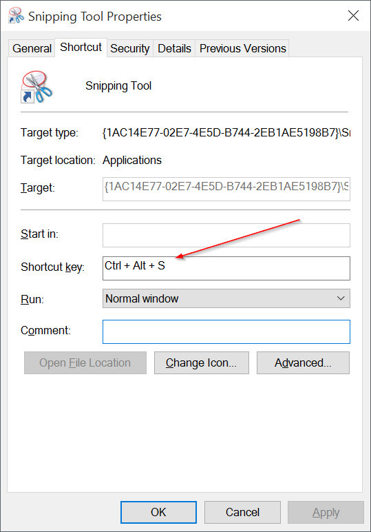 Windows 10 Snipping Tool Tips & Tricks pic3