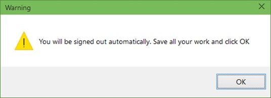 Windows 10 desktop Watermark Remover software