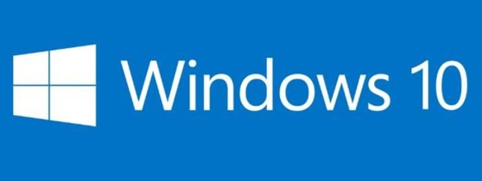 Vista previa de la clave de producto de Windows 10