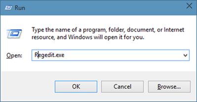 Iconos de carpeta de estilo Windows 7 en Windows 10 step02