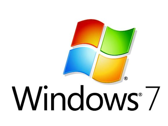 Taking file ownerships in Windows 7