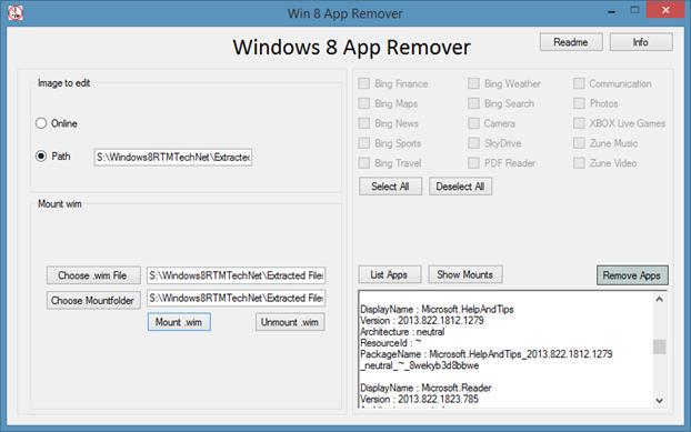 Windows 8 App Remover1