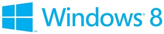 upgrade windows 8.1 to windows 8.1 pro