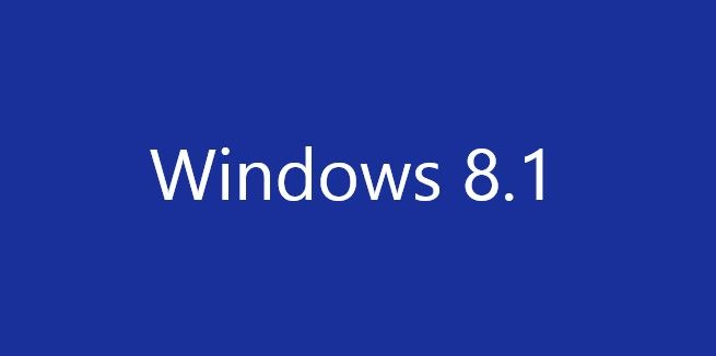 boot directly to Windows 8.1 desktop