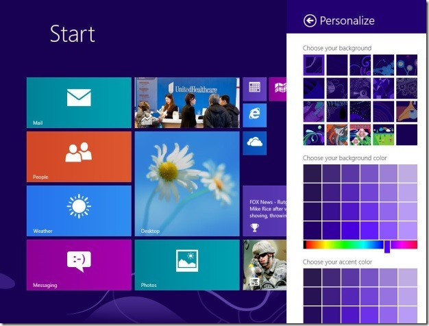 Windows Blue New Features4