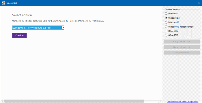 Windows and Office downloader pic2