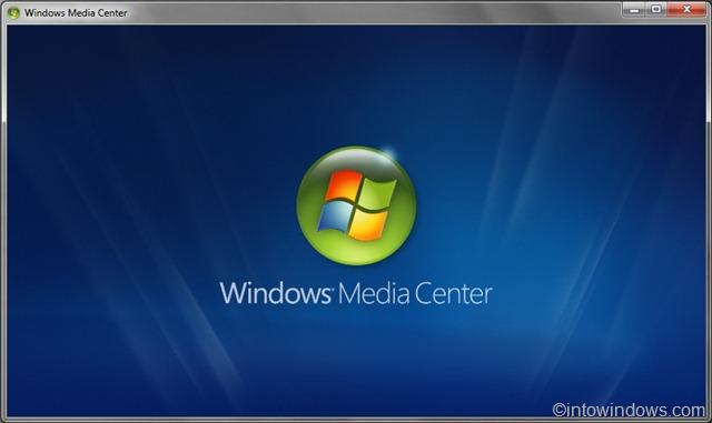 características clave de Windows 7