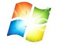 Nuevo logotipo de Windows 7