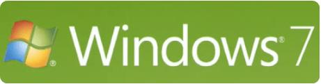 easyBCD for Windows 7