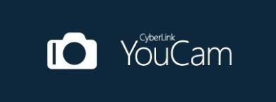 CyberLink YouCam app