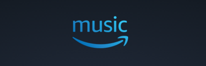 amazon music app for Windows 10