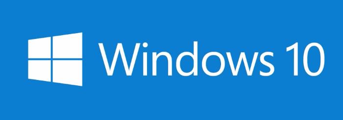 libera automáticamente espacio en disco en Windows 10
