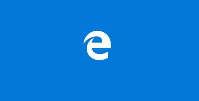 copia de seguridad o exportación de favoritos de Edge