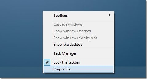 boot to desktop in Windows 81