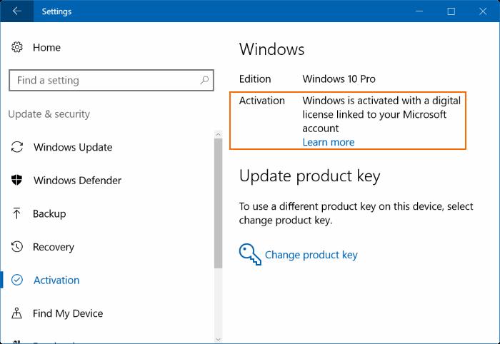no puede cambiar el fondo de escritorio en Windows 10 pic01