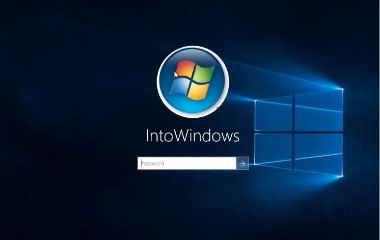 cambiar imagen de fondo de la pantalla de inicio de sesión de Windows 10.PNG