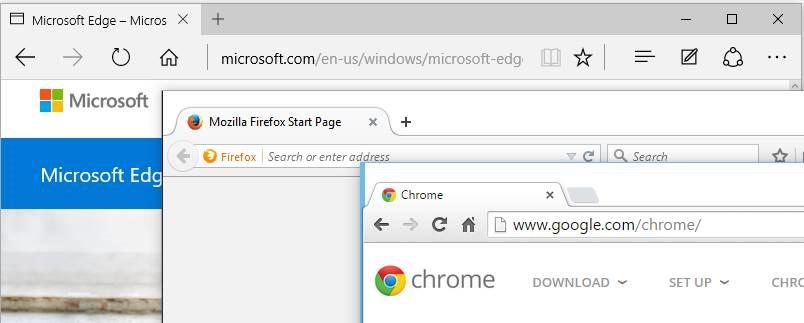 cambiar ventanas de navegador por defecto 10