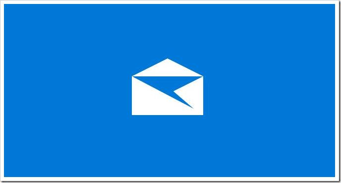 cambiar fuente y tamaño de fuente en Mail app en Windows 10 pic01j