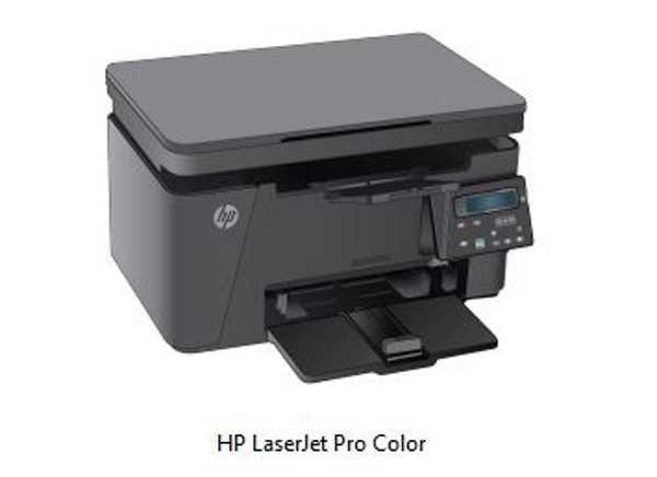 cambiar el nombre de la impresora en Windows 10 pic01