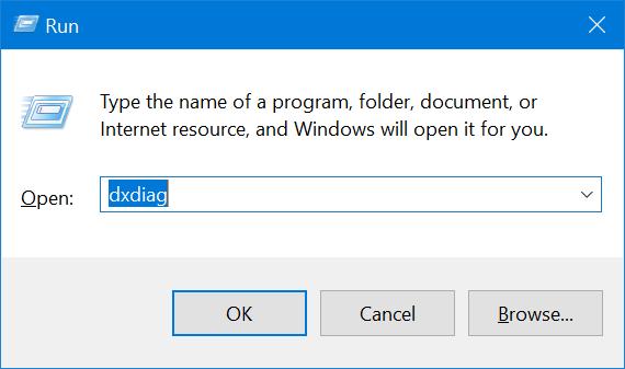 comprueba si tu PC con Windows 10 soporta miracast pic01