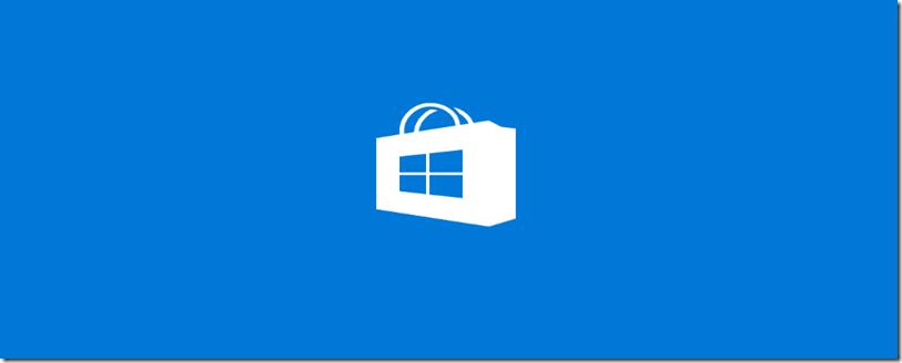 limpiar y restablecer la caché de almacenamiento de Windows en Windows 10 pic.jpg