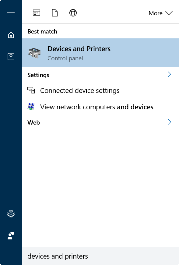 clear print queue in Windows 10 pic4