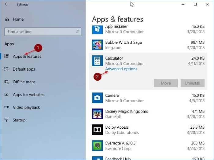 cerrar aplicaciones que no responden en Windows 10 pic1