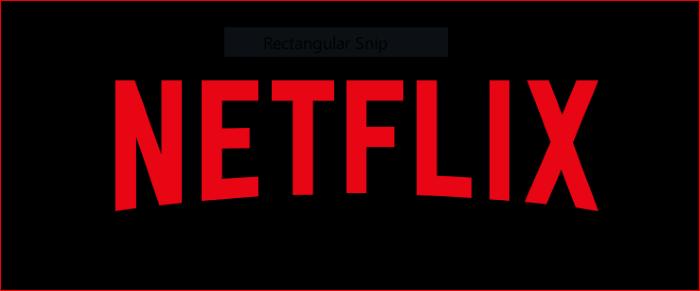 descargar películas y programas de TV de Netflix en Windows 10