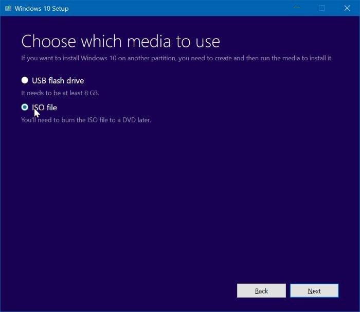 descargar Windows 10 Professional edition pic04