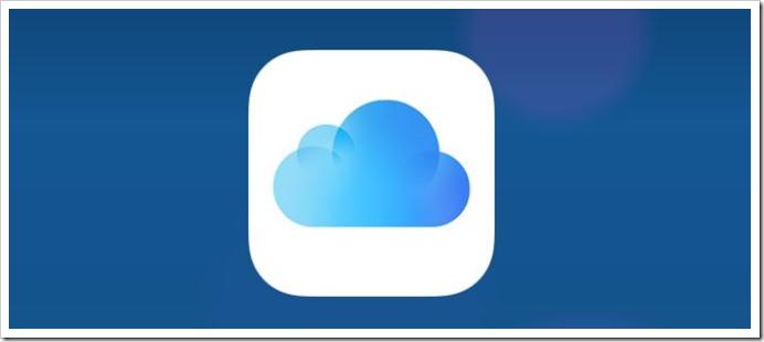 descargar icloud photos to Windows 10 PC 1