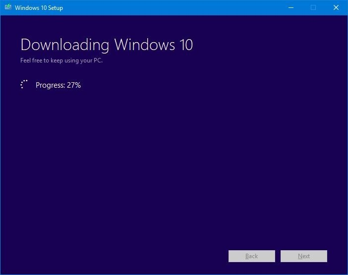 descargar windows 10 latest version ISO pic7