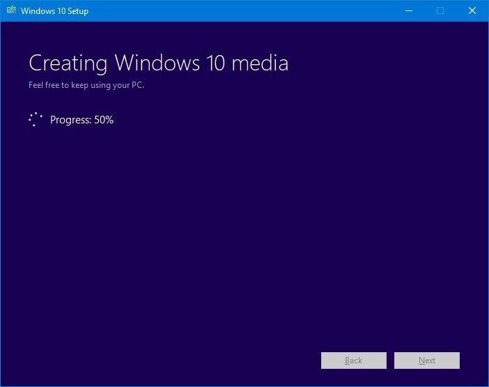 descargar windows 10 latest version ISO pic8