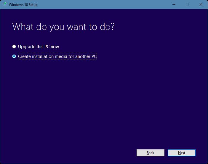 descargar windows 10 con actualización de aniversario ISO pic2