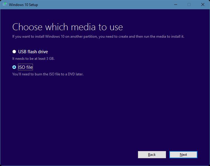 descargar windows 10 con actualización de aniversario ISO pic4