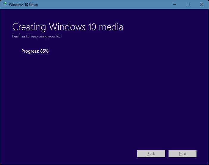 descargar windows 10 con actualización de aniversario ISO pic7