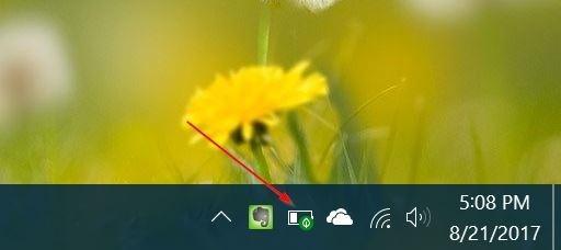 Alargar la vida de la batería de Windows 10 al ver películas y vídeos pic5